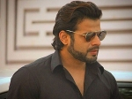 Karan Patel Gives A STRICT Warning To An Anonymous Person; Says 'I Will TEAR You Apart'!