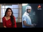Dipika Kakar Karan Grover Kahaan Hum Kahaan Tum Based On This Popular Bollywood Couple Love Story