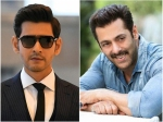 Mahesh Babu Goes On To Overtake Salman Khan With Maharshi's Big Achievement!