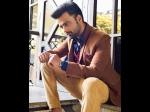 Manish Naggdev Was Betrayed Slipped Into Depression Post Break Up With Srishty Rode