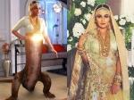 Mansi Srivastava Trolled For Playing Lizard; Viewers Slam Divya Drishti Makers For BIZARRE Track!