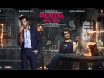 Mental Hai Kya Motion Poster: Rajkummar Rao & Kangana Ranaut Have A Warning For Us- 'Trust No One'!