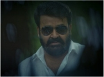 Mohanlal Phones Fan Who Fell Sick; Heartwarming Gesture From The Big Star!