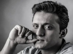Exclusive Interview Mohammed Zeeshan Ayyub Talks About Article