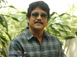 Bigg Boss Telugu Season 3: Nagarjuna Shoots For The Promo? A Leaked Still Goes Viral!