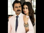 Mouni Roy Walks Out Of Nawazuddin Siddiqui Bole Chudiyan Makers Slam Her