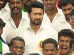 Suriya's NGK To Release On Amazon Prime On This Date