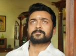 Ngk Tamil Nadu Box Office Collections Day 1 Suriya S Movie Opens Well