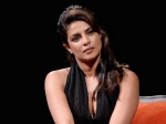 Priyanka Chopra Gets Emotional On Dad S Death Anniversary Her In Laws Shower Love And Support