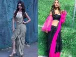After Hina Khan Is Pooja Banerjee Exit Kasautii Zindagii Kay For This Big Show Pooja Following Hina
