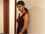 Priya Prakash Varrier Faces Backlash Due To Wrong Decisions