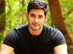Veteran Actor Refused To Act In Mahesh Babu S Athadu Despite Being Given A Blank Cheque