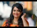 Radhika Pandit Adi Lakshmi Purana First Film After Marriage To Release In July