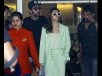 Ranbir Kapoor & Alia Bhatt Decide Not To Give A Damn To Kangana Ranaut & Her Sister Rangoli?