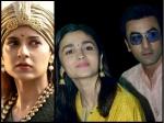 EXPOSED? Ranbir Kapoor & Alia Bhatt BLAMED For Making Kangana Ranaut's Horse-riding Videos Viral?