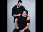 Salman Khan On Rohit Shetty Preponing Sooryavanshi Release Date He Proved He S My Younger Brother