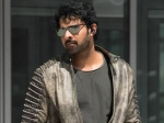 Saaho Prabhas Starrer To Feature An Item Song By This Popular Actress
