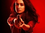 Shraddha Kapoor FEELS LIKE THIS About Playing A Cop In Prabhas Starrer 'Saaho'!