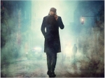 Saaho Worldwide Pre Release Business Prabhas Crushes All Competition