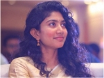 Sai Pallavi S Old Video Goes Viral Audiences Are Shocked For This Reason