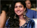 Sai Pallavi Regrets Doing This Particular Movie Shocking Deets Inside
