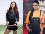 Veena Malik-Sania Mirza's UGLY Twitter Spat: Actress Questions Tennis Star's Parenting Post Pak Loss
