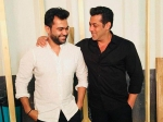 Ali Abbas Zafar On Bharat Huge Opening I Have Tried To Present Salman Khan As A Totally New Hero