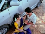 Kamali Spoiler Latest Episode Updates Kamali To Lose Memory In The Accident