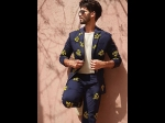 Shahid Kapoor Reveals He Could Never Do Long Distance Relationships Because Of This Reason