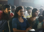 Sindhubaadh Full Movie Leaked To Download By Tamilrockers Vijay Sethupathi Fans Unhappy