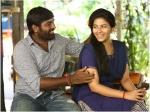 Sindhubaadh Movie Review: Vijay Sethupathi And Anjali Shine Big Time!