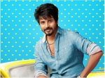 Sivakarthikeyan Was Once Rejected By A Top Film-maker? Will He Work With The Director In Future?