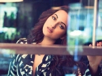 Birthday Girl Sonakshi Sinha Has A Solid Plan To Celebrate Her Special Day Today