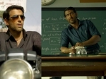 Super 30 Trailer Hrithik Roshan Drops A Major Surprise In This Story From India Heartland
