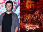 Vikas Bahl Given Clean Chit In Me Too Controversy To Be Credited As Director Of Super