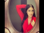 Surbhi Chandna To Play Punjabi Girl In Sanjivani 2 Character Different From Ishqbaaz More Deets