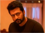 Suriya Hasn T Watched Ngk In The Theatres Yet Shocking Deets Inside