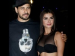 Tara Sutaria On Being Linked To Sidharth Malhotra People Care Too Much About Our Personal Lives