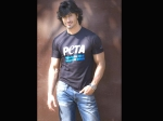 Court Acquits Actor Vidyut Jamwal In 2007 Assault Case