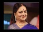 Vijaya Nirmala Passes Away At 73