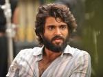 Vijay Deverakonda S Director Makes A Very Bold Statement Deets Inside
