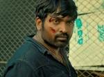 Sindhubaadh Censor Verdict Out Vijay Sethupathi S Movie Clears Censor Formalities