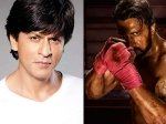 Sudeep Is Paying Shahrukh Khan Production 20 Lakhs Per Minute Of Pailwaan Special Effects