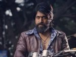 Yash Reveals Kgf Chapter 1 Making Process Got Him Excited More Than The Result Details Inside