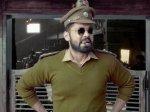 Rakshit Shetty Trashed By Fans For Avane Srimannarayana Teaser Delay Gets Called Unpropfessional