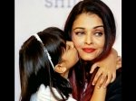 Aishwarya Rai Bachchan Is Extremely Furious And Hurt Loses Cool As Trolls Target Aaradhya Bachchan