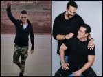Akshay Kumar Fumes In Anger Feels Betrayed By Salman Khan Rohit Shetty For Keeping Him In Dark
