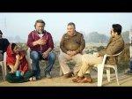 Article 15 Ayushmann Khurrana Anubhav Sinha Receiving Threats Ahead Of The Film Release