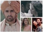 Bepanah Pyaarr First Impression Confusing Disastrous Pearl Overacting But Fans Praise Pearl V Puri