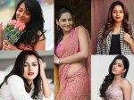 Highest Paid Kannada Actresses Rachita Ram Earns Most In Sandalwood Beats Radhika Pandit Rashmika